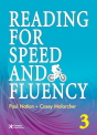 Reading for Speed and Fluency 3 | Student Book