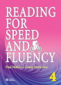 Reading for Speed and Fluency 4 | Student Book
