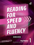 Reading for Speed and Fluency 2nd Edition