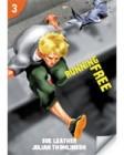 Running Free | Reader