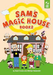 sam_book2-min