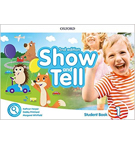 Show and Tell 2nd Edition