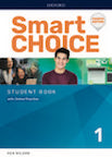 Smart Choice 4th Edition