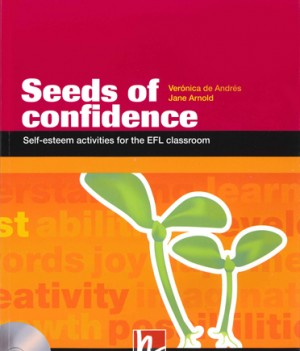 Seeds of Confidence | Teacher's Resource
