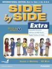 Side by Side 1 Extra Edition | Student Book and eText with CD