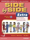 Side by Side 2 Extra Edition | Student Book and eText with CD