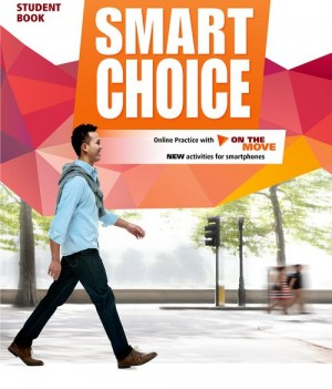 Smart Choice 2 | Multi-Pack B with Online Practice