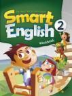 Smart English 2 | Workbook