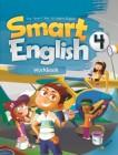 Smart English 4 | Workbook
