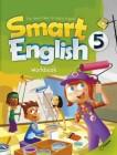 Smart English 5 | Workbook