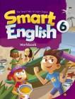 Smart English 6 | Workbook