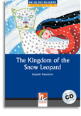 The Kingdom of the Snow Leopard | Reader / Audio CD