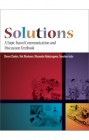 Solutions | Audio CD