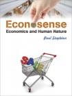Econosense | Student Book (68 pp)