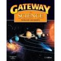 Gateway to Science | Teacher's Edition