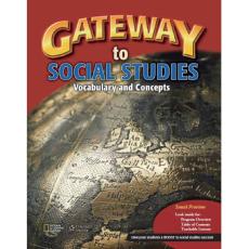Gateway to Social Studies | Hardcover (304 pp)