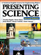 Presenting Science Second Edition  | Student Book