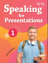 speakforpres1