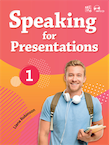 Speaking for Presentations