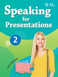 speakforpres2