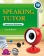 Speaking Tutor 1B | Student book with Audio CD