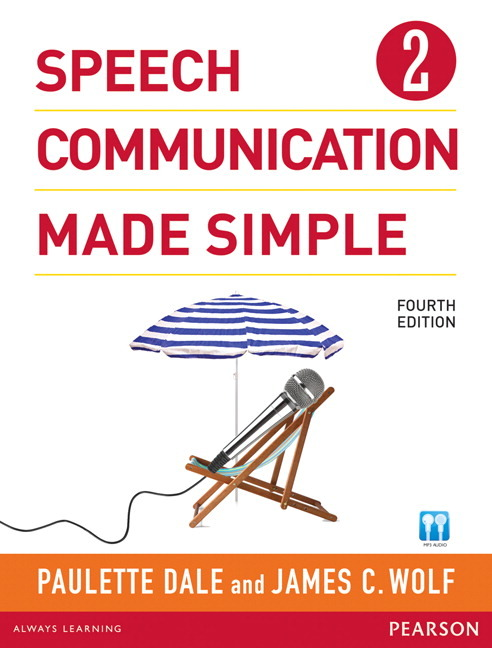 speechcommunicationsimple2