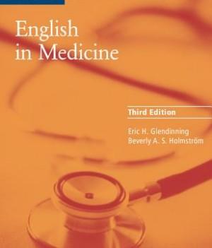 English in Medicine | Student's Book