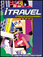 iTravel  | Student Book
