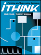 iThink  | Student Book