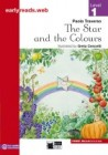 The Star and the Colours | Book