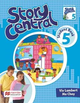 storycentral5