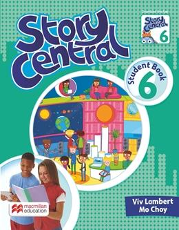 storycentral6