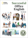 Successful Office English
