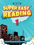 Super Easy Reading