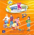 Superkids 2/e Level 5 | Class CDs (2)