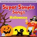 super simple songs christmas dvd dvd - Super Simple Songs Christmas