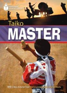 Taiko Master  | Reader