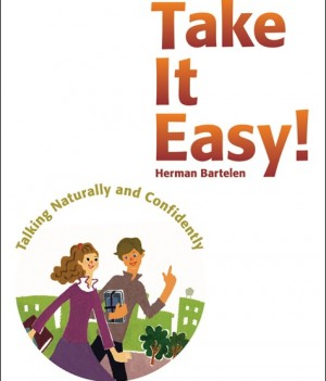 Take It Easy! | Classroom Audio CD