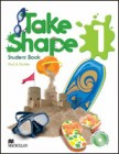 Take Shape 1  | Student Book