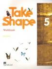 Take Shape 5  | Workbook