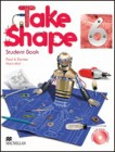 Take Shape 6  | Student Book