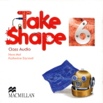 Take Shape 6  | Class CD