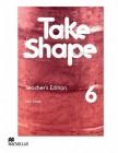 Take Shape 6  | Teacher's Book