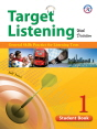 Target Listening 1 | Student Book with MP3 CD