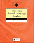 Teaching Reading (Resource Books)