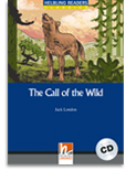 The Call of the Wild | Reader / Audio CD