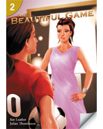 The Beautiful Game | Reader
