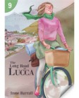 The Long Road to Lucca | Reader