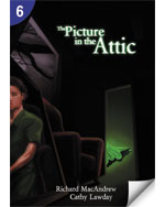 The Picture in the Attic | Reader