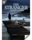 The Stranger | Reader